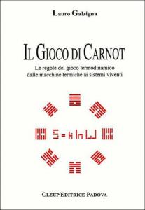 Il gioco di Carnot