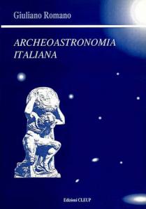 Archeoastronomia italiana