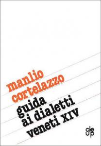 Guida ai dialetti veneti - XIV