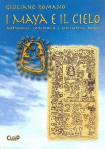 I Maya e il cielo