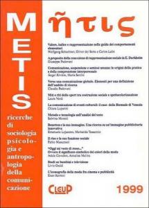 Metis 1999