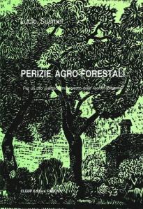 Perizie agro-forestali