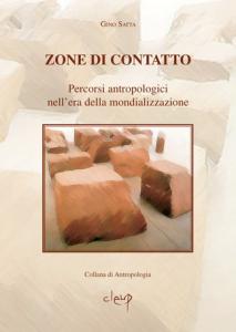 Zone di Contatto