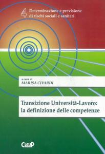 Transizione Università-Lavoro: la definizione delle competenze (4)