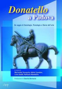 Donatello a Padova