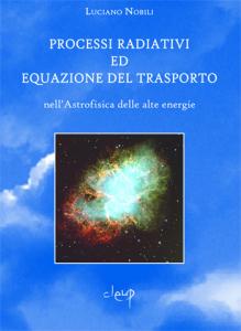 Processi radiativi ed equazione del trasporto