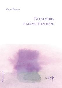 Nuovi media e nuove dipendenze