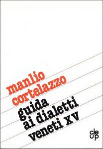Guida ai dialetti veneti - XV
