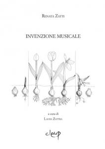 Invenzione Musicale