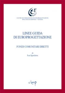 Linee guida di europrogettazione