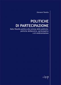 Politiche di partecipazione