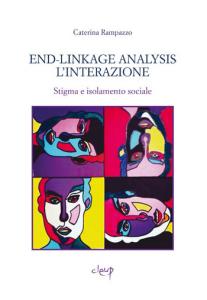End-linkage Analysis. L'interazione