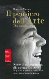 Il pensiero dell'Arte/The thought of Art