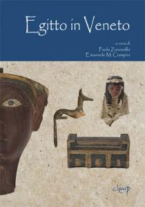 Egitto in Veneto