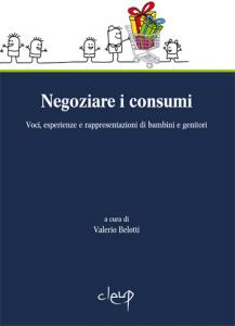 Negoziare i consumi
