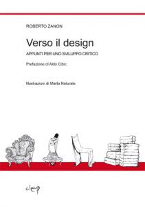Verso il design