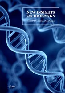 New insights on Biobanks