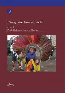 Etnografie Amazzoniche 3