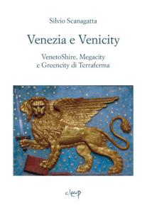 Venezia e Venicity