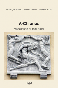 A-Chronos