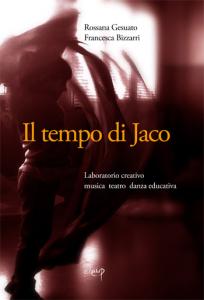 Il tempo di Jaco