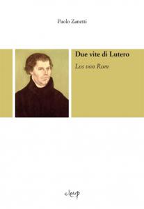 Due vite di Lutero