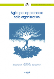 Agire per apprendere nelle organizzazioni