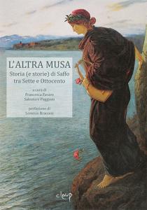 L'altra Musa