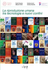 La riproduzione umana tra tecnologia e nuovi confini