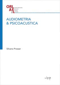 Audiometria & Psicoacustica