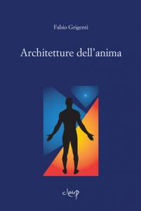 Architetture dell'anima