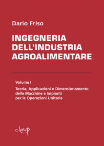 Ingegneria dell'industria agroalimentare