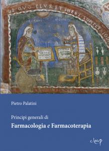 Principi generali di Farmacologia e Farmacoterapia. Seconda edizione
