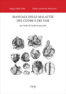 Manuale delle malattie del cuore e dei vasi