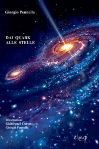 Dai quark alle stelle