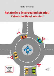 Rotatorie e intersezioni stradali