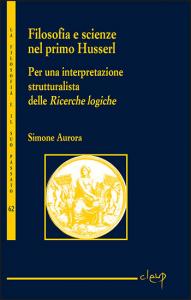 Filosofia e scienze nel primo Husserl