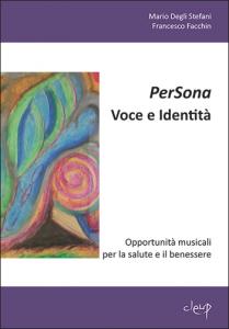 PerSona Voce e Identità