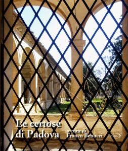 Le certose di Padova