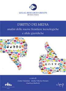 Diritto dei media
