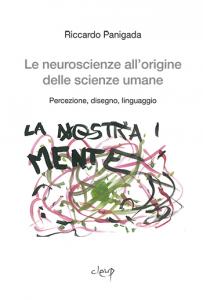 Le neuroscienze all'origine delle scienze umane
