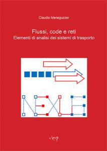 Flussi, Code e reti