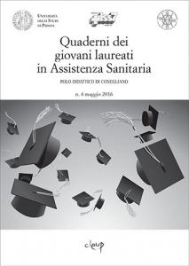 Quaderni dei giovani laureati in Assistenza Sanitaria N. 4