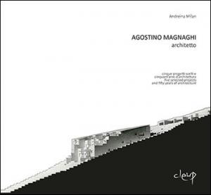 Agostino Magnaghi architetto