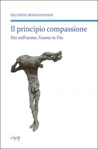 Il principio compassione