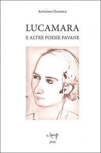 Lucamara