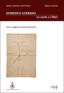 Domenico Guerrini