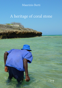 A heritage of coral stone