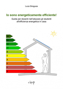 Io sono energeticamente efficiente!