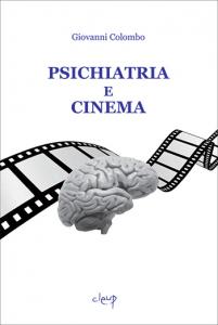 Psichiatria e Cinema